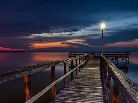 Apopka Lake, FL